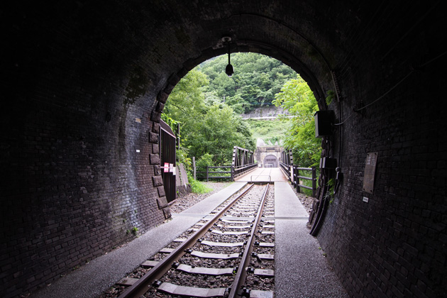 20140815_ohokage_tunnel-04.jpg