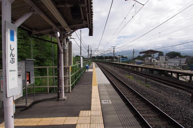 20140815_shimpu-01.jpg