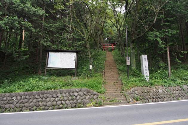 20140815_shimpu_castle-01.jpg