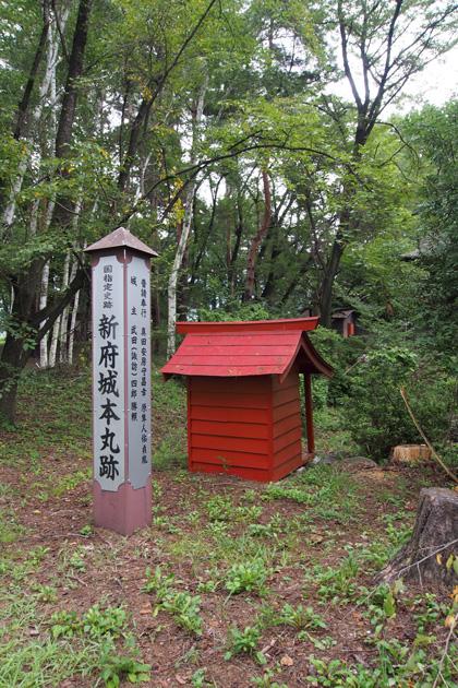 20140815_shimpu_castle-04.jpg