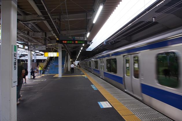 20140817_nippori-01.jpg