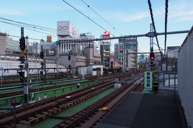 20140817_ueno-01.jpg