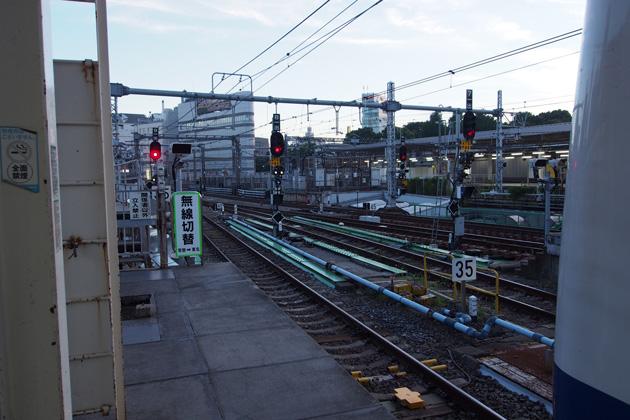 20140817_ueno-02.jpg
