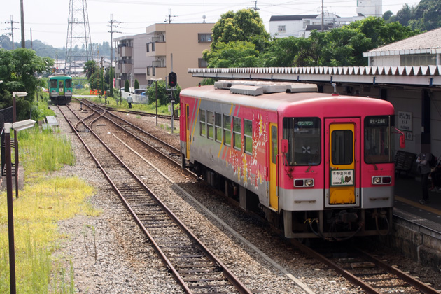 20140823_hojo_railway-01.jpg