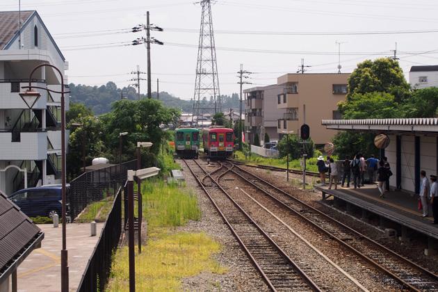 20140823_hojo_railway-02.jpg