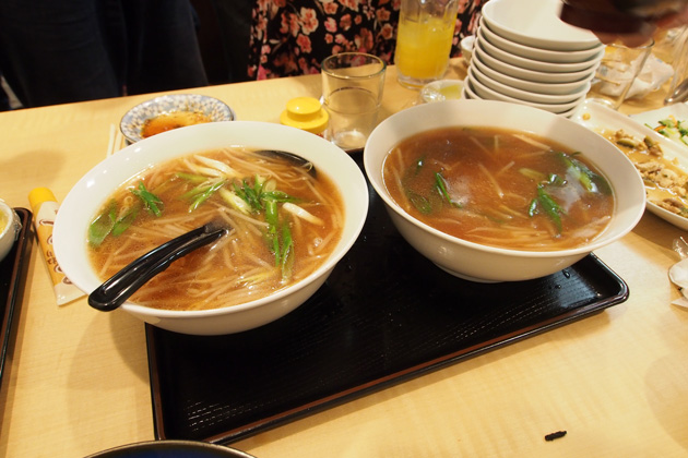 20140823_hokushin_gyoza-06.jpg