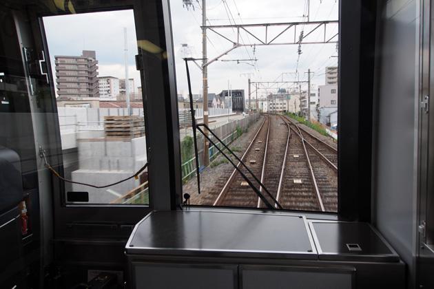 20140831_shigino-03.jpg