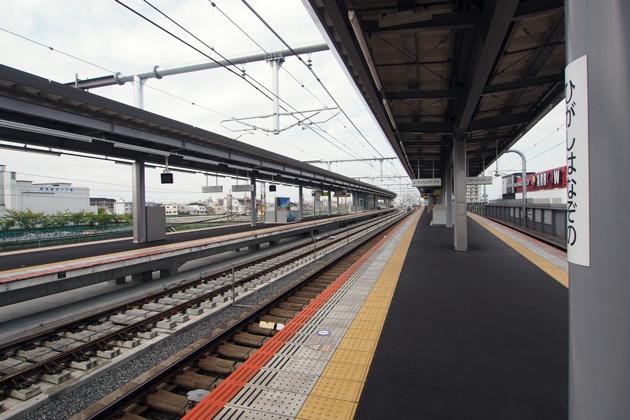 20140907_higashi_hanazono-01.jpg