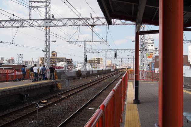 20140907_sumiyoshitaisha-01.jpg