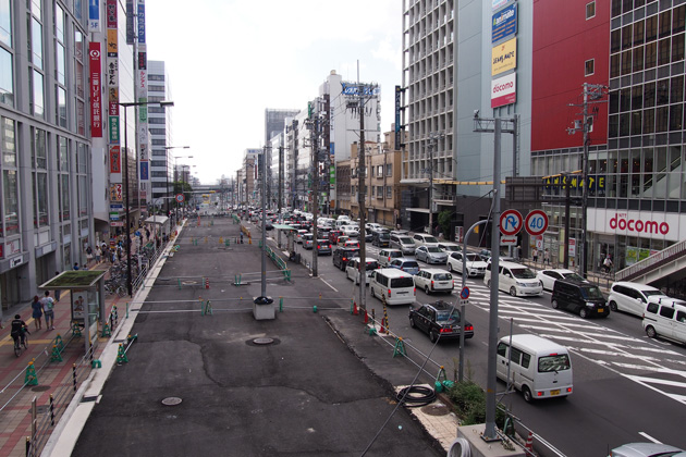 20140907_tennoji-02.jpg