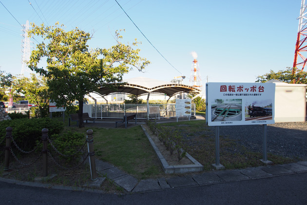 20140913_taketoyo-02.jpg
