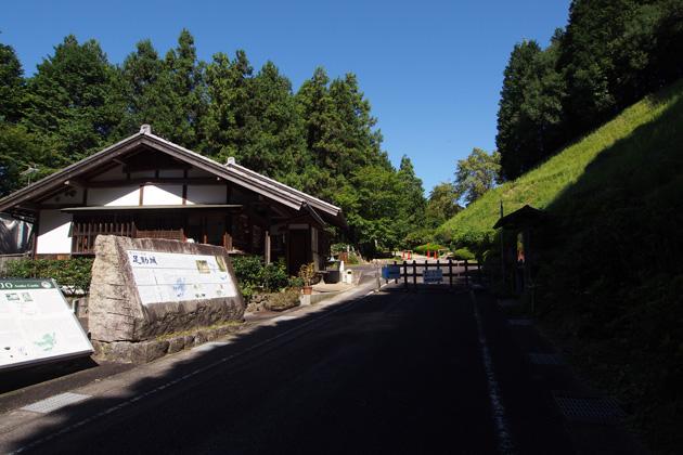 20140914_asuke_castle-02.jpg