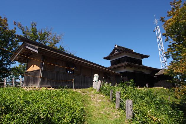 20140914_asuke_castle-04.jpg