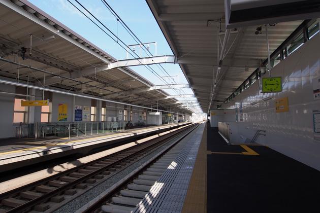 20140921_kawachi_hanazono-03.jpg