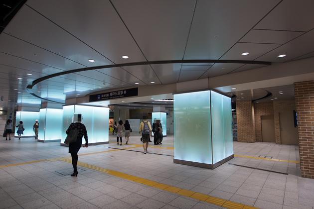 20140921_sannomiya-01.jpg