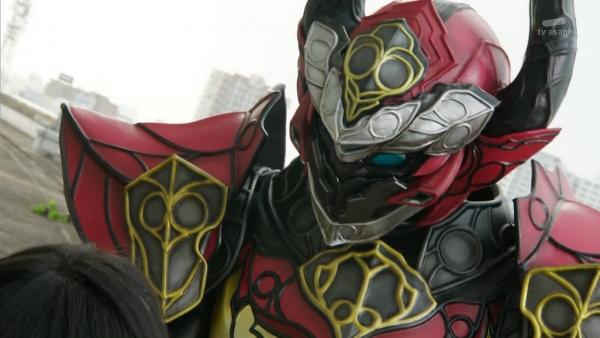 鎧武ep43 2