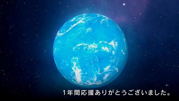 鎧武ep48 4