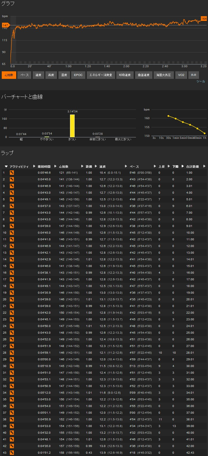 板橋ラップ-2014y03m23d_204806540