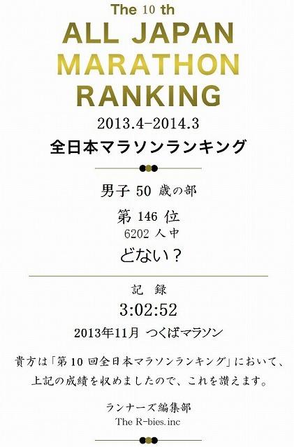 s-600-2014y05m23d_全日本マラソンランキング