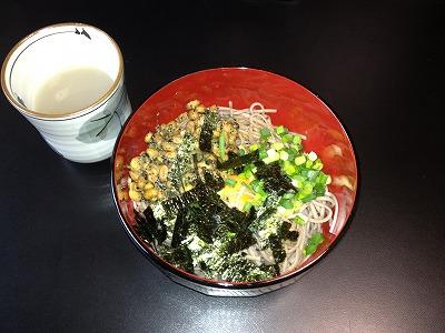 s-20141007-昼飯のそば-IMG_2825