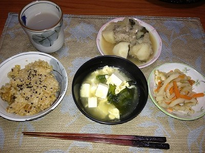 s-20141007-晩飯-IMG_2826