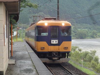 DSC04507.jpg
