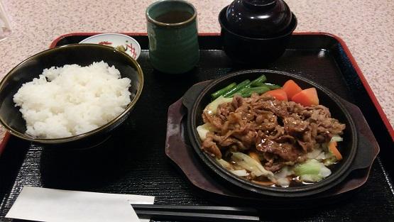 長崎ツアー006