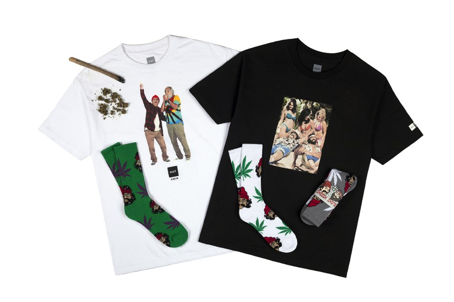 cheech-chong-huf-2014-420-collection-0.jpg