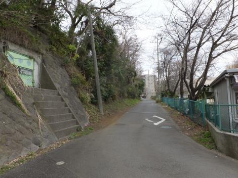 畑かん用水路専用隧道・上溝サイフォン