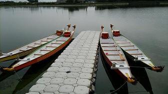 2014行幸湖ブログ