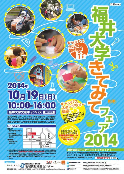 2014-kite_1.jpg