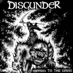 disgunder_ripping
