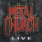 metalchurch_live