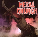 metalchurch_st