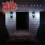 metalchurch_thedark