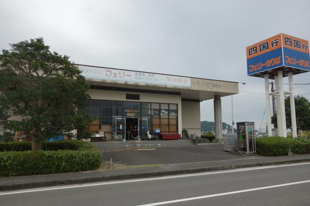 20140921-8.jpg