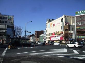 motoyama2.jpg
