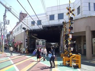 shimotakaido1.jpg