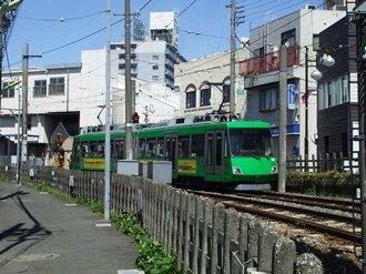 shimotakaido3.jpg