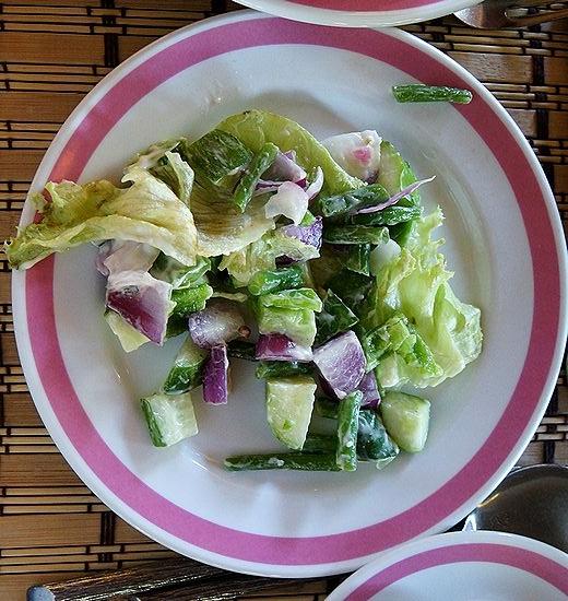 20140814 nakuru salada 550DSC04000