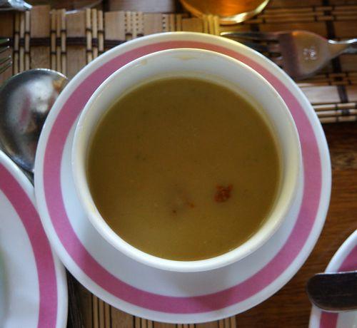 20140814 nakuru soup 500DSC04001