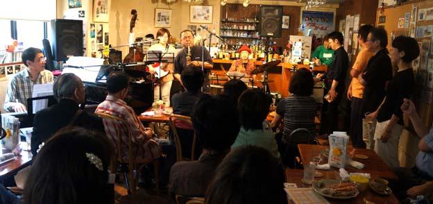 20140915 Iwasaki Live 22cm DSC05222