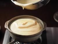 ふわふわ卵鍋24