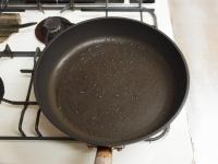 鶏むね肉の梅肉大葉焼き44