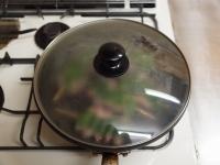 鶏むね肉の梅肉大葉焼き46