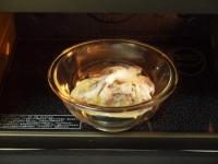 牛すじキムチ鍋32