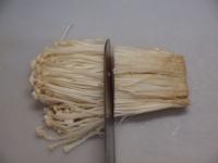 牛すじキムチ鍋37