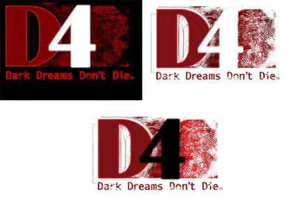 d4-final-logo.jpg