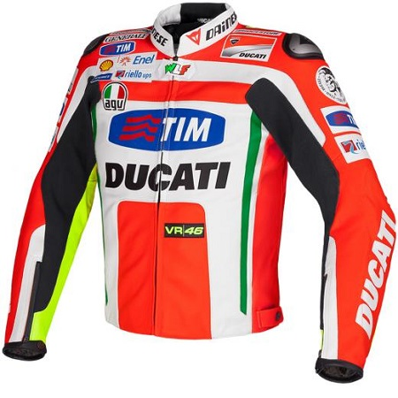 jacket2014002.jpg