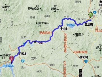 map-m002.jpg